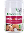 Maca femme 30 Phytoceutic