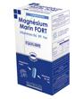Magnésium Marin Fort, B6, B9, Fer 15 comprimés bi Nutrigee