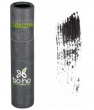 Mascara naturel Précision noir 01 Boho Green