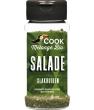 Mélange salade Cook