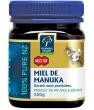 Miel de Manuka MGO 100 + Manuka Health