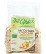 MIX Céréales et légumineuse Riz de Camargue Ma Vie Sans Gluten