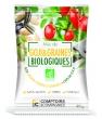 Mix de Goji et Graines Chips de coco bio Comptoirs Et Compagnies