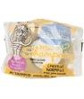 Mon shampoing solide cheveux normaux argile jaune avec crochet Secrets De Provence