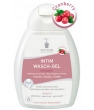 Gel d' Hygiène Intime Cranberry Bioturm