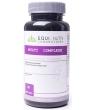 MultiComplexe + Ginseng 90 gélules Equi - Nutri