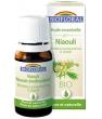 Niaouli Biofloral