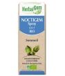 Noctigem Bio Spray Bio Sommeil Herbalgem Gemmobase