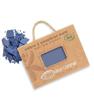 Ombre à paupières n°76 Bleu marine Couleur Caramel