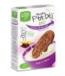 P'tit déj Céréales et Chocolat Le Moulin Du Pivert