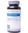Pasmeor Complexe N° 22  60 gélules Equi - Nutri