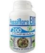 Passiflore bio 200 GPH Diffusion