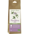 Passiflore plantes sachet Herbier De France