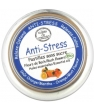 Pastilles Anti stress Elixirs And Co