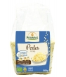 Perles blanches Primeal