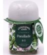 Persillade pot végétal biodégradable Provence D Antan