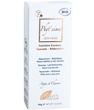 Phyt'ssima Nutrition intense peaux très sèches soin visage Phyts