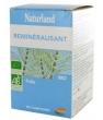 Prele Bio 90 Naturland
