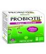 Probiotil Défense Fatigue et immunité par 7x 2 sachets Phyto-Actif