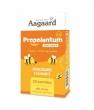 Propolentum Kids 30 Aagaard