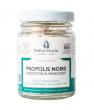 Propolis des Voies Digestives 80 gélules Ballot Flurin