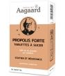 Propolysan 50 Aagaard