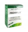 Proviplus nouvelle génération 10 sticks x Diet Horizon