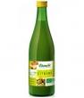 Pur jus de Citron Bio Vitalia Vitamont