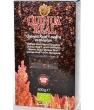 Quinoa réal noir sans gluten Quinua Real