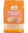 Quinoa soufflé Primeal