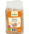 Quinori Préparation à base de quinoa rouge Primeal
