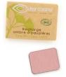 Recharge Ombre à paupières n°016 Rose nacré Couleur Caramel