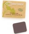Recharge Ombre à paupières n°036 Mauve sombre Couleur Caramel