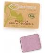 Recharge Ombre à paupières n°041 mauve nacré Couleur Caramel