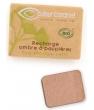 Recharge Ombre à paupières n°057 sable doré nacré Couleur Caramel