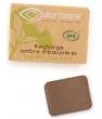 Recharge Ombre à paupières n°067 chocolat cuivré nacré Couleur Caramel