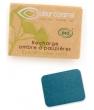 Recharge Ombre à paupières n°161 Blu Couleur Caramel