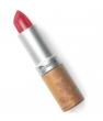 Rouge à lèvres nacré n° 238 Framboise acidulée Couleur Caramel