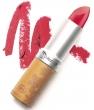 Rouge à lèvres n°271 Couleur Caramel