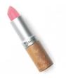 Rouge à lèvres nacré n° 221 rose moyen Couleur Caramel