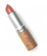 Rouge à lèvres nacré n° 224 brun rouille Couleur Caramel