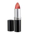 Rouge à lèvres Peach Benecos