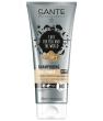 Shampoing à l'Argile blanche antipelliculaire Sante