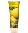 Shampoing au citron 237 Desert Essence