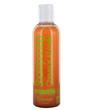 Shampoing cheveux abîmés Argile rouge, Calendula Naturado