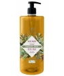 Shampoing douche Olive Sauge Cosmo Naturel