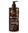 Shampoing doux cheveux normaux Centifolia
