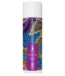 Shampooing cheveux gras Bioturm