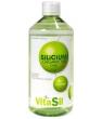 Silicium Organique Bouteille 1 VitaSil