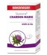 Silymarine Chardon Marie Extra fort 60 Bakanasan